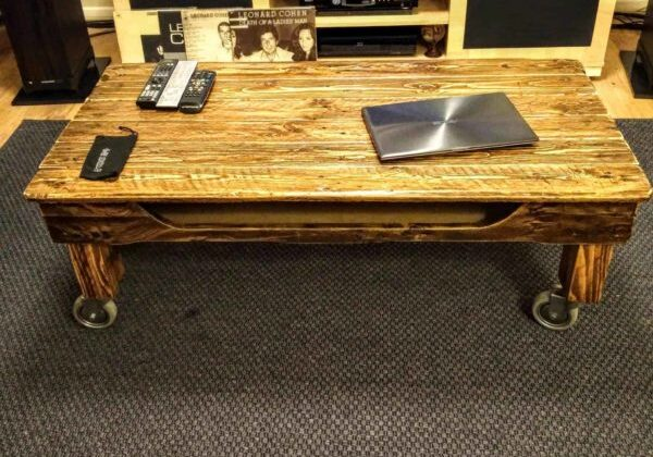 1001pallets.com-simple-coffee-table