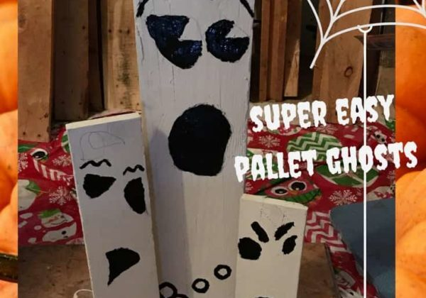 1001pallets.com-simple-pallet-ghosts-kids-can-create-02