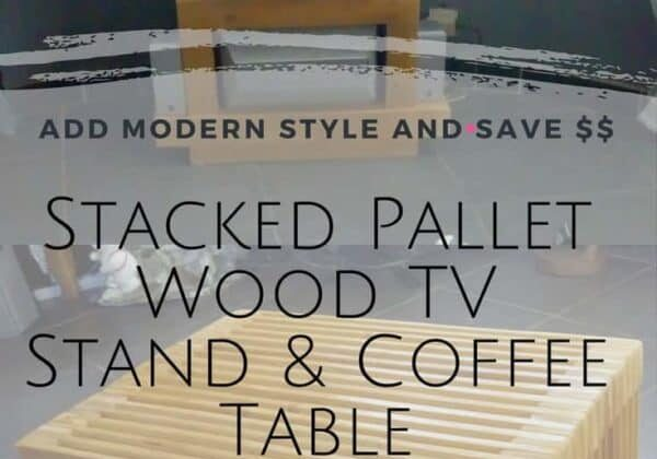 1001pallets.com-stack-em-up-pallet-strips-tv-stand-amp-coffee-table-07