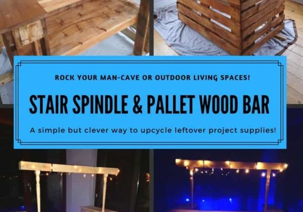 1001pallets.com-stair-spindle-pallet-bar-makes-easy-backyard-project-09