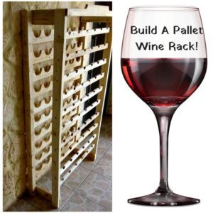 1001pallets.com-stately-wine-rack-using-pallet-wood-porte-bouteilles-en-palettes-01