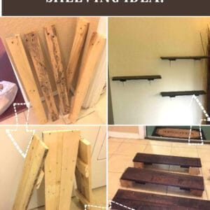 1001pallets.com-super-fast-simple-rustic-pallet-shelving-02