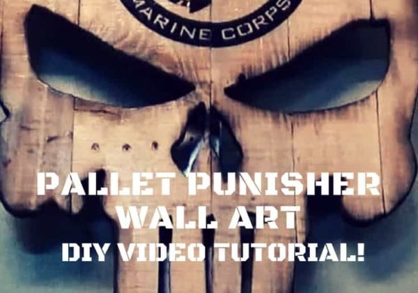1001pallets.com-the-pallet-punisher-wall-art-diy-video-tutorial-03