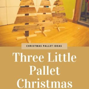 1001pallets.com-three-little-pallet-christmas-trees-02