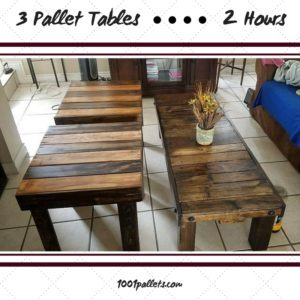 1001pallets.com-three-pallet-tables-are-perfect-for-smaller-spaces-05