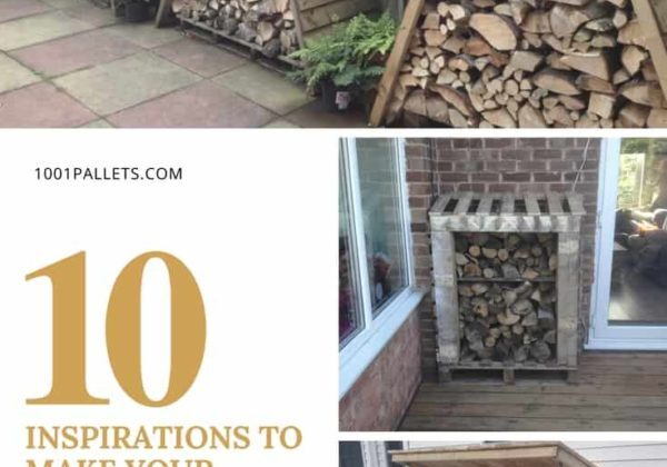 1001pallets.com-top-10-inspirations-to-make-your-logshed-from-pallets-08