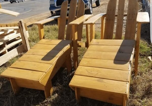 two-adirondack-chairs-with-foot-rests-3