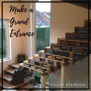 1001pallets.com-upcycle-old-wood-into-astounding-pallet-stairways-03