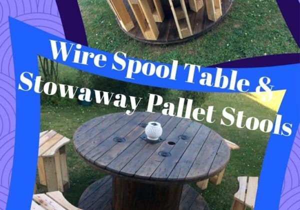 1001pallets.com-wicked-cool-spool-stowaway-pallet-stool-project-touret-electrique-et-tabourets-en-palettes-01