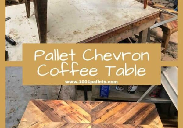 1001pallets.com-wood-pallet-chevron-coffee-table-04
