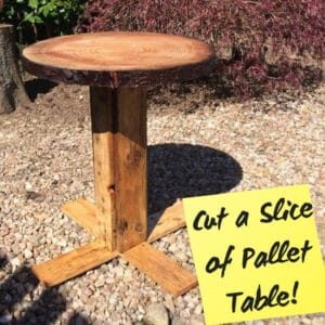 1001pallets.com-wood-slice-pallet-table-will-leave-them-envious-02